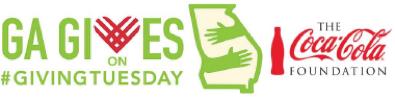 GA Gives on #GivingTuesday